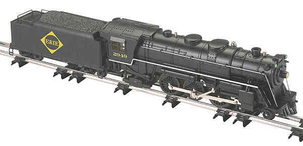 K515-002