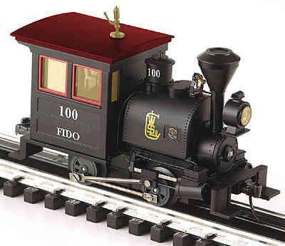K517-004