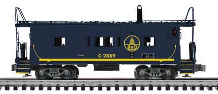 K612-1091