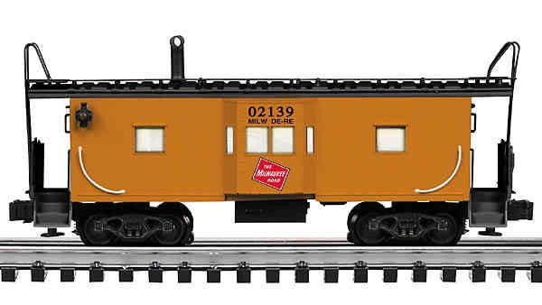 K612-1372
