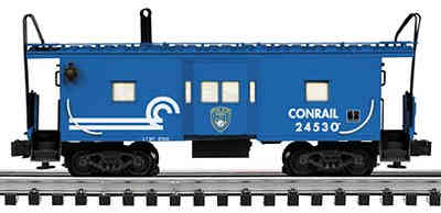 K612-1411