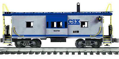 K612-1431
