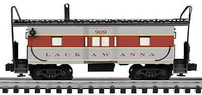 K612-1471