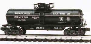 K612-1531A