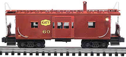 K612-1731