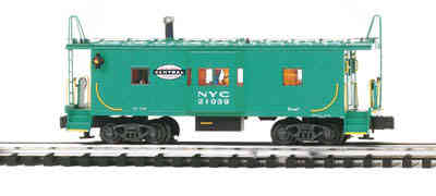 K612-1751