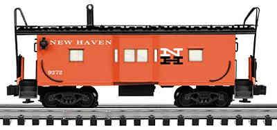 K612-1791