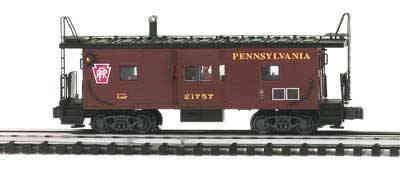 K612-1891