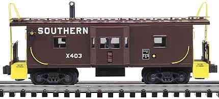 K612-2011