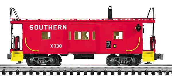 K612-2012
