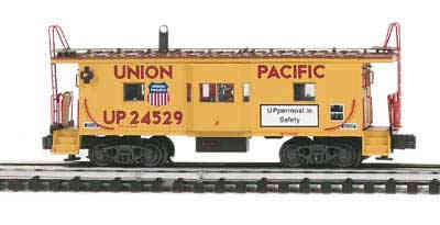 K612-2112
