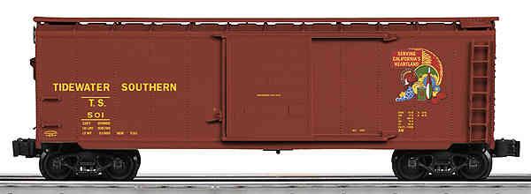 K612-2172A