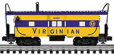 K612-4461