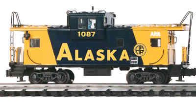 K613-1011