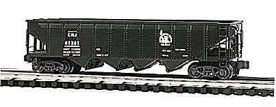 K613-1231A