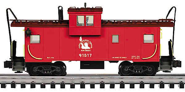 K613-1232