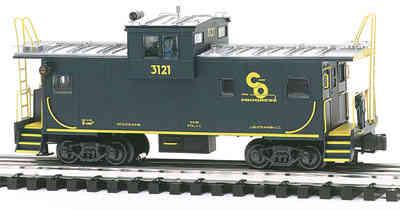 K613-1251A