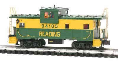 K613-1932