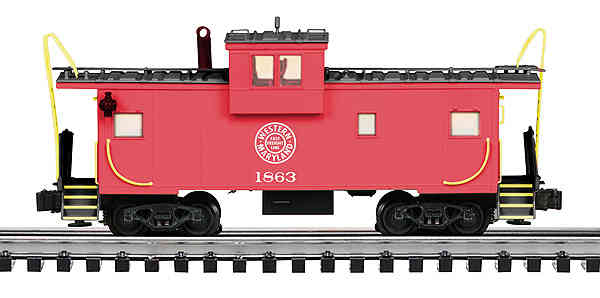 K613-2152