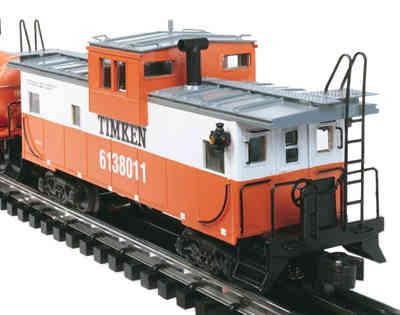K613-8011