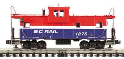 K613-8012