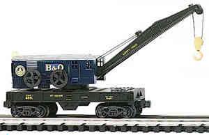 K614-1092A