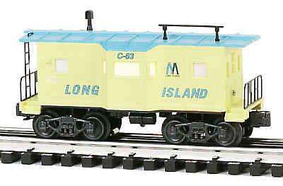 K614-3741A