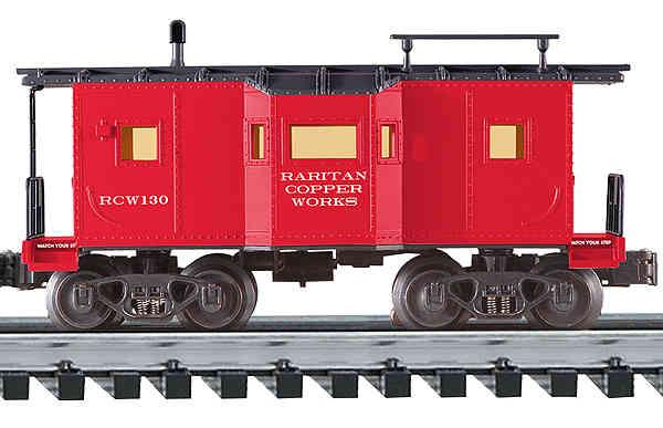 K614-8013A
