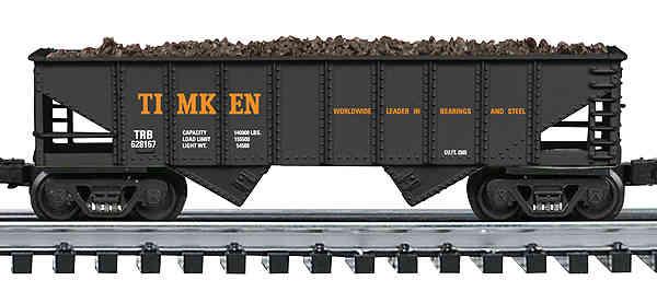 K614-8014A
