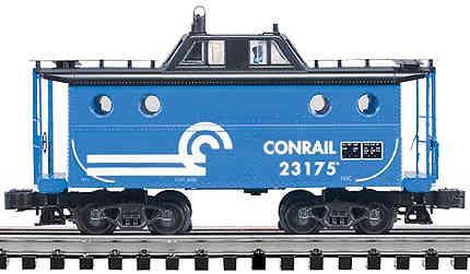 K615-1411