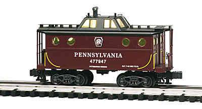 K615-1891