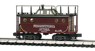 K615-1892