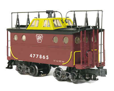 K615-1900