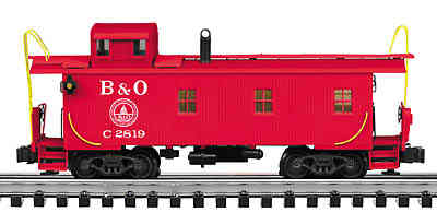 K616-1091