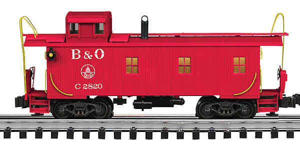 K616-1092A