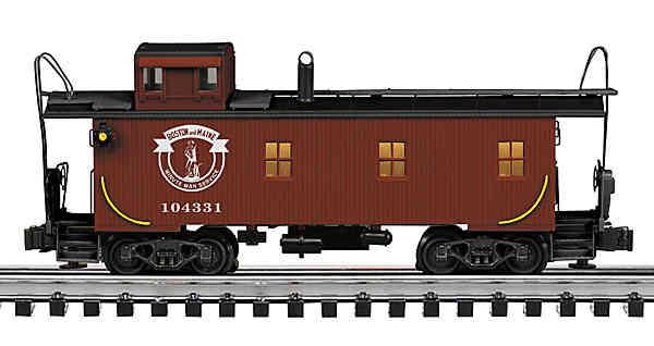 K616-1131