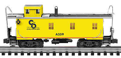 K616-1251