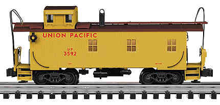 K616-2111