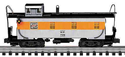 K616-2171