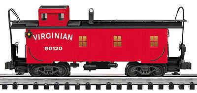 K616-4461