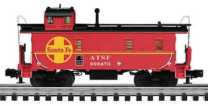 K617-1051
