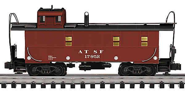 K617-1053