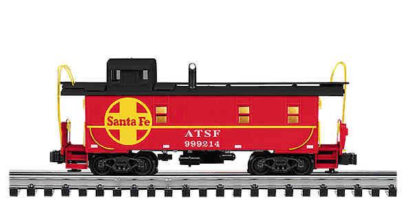 K617-1054