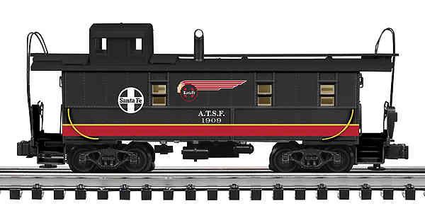 K617-1055