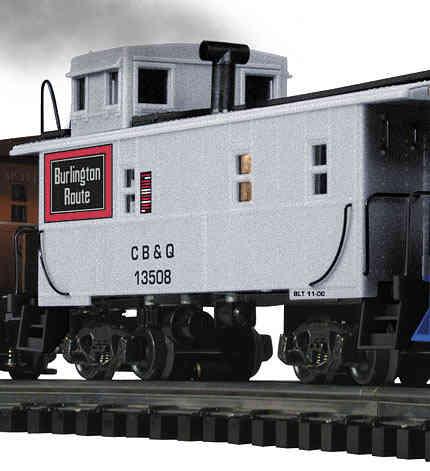 K617-1331