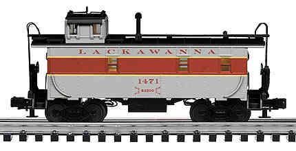 K617-1471