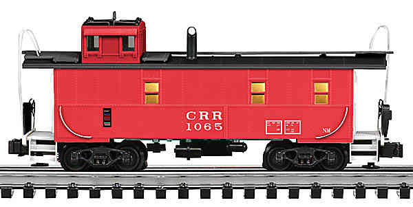 K617-3351
