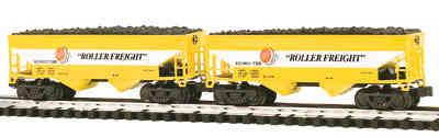 K621-8011A