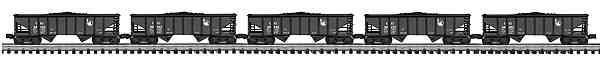 K622-1232A