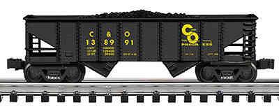 K622-1251A